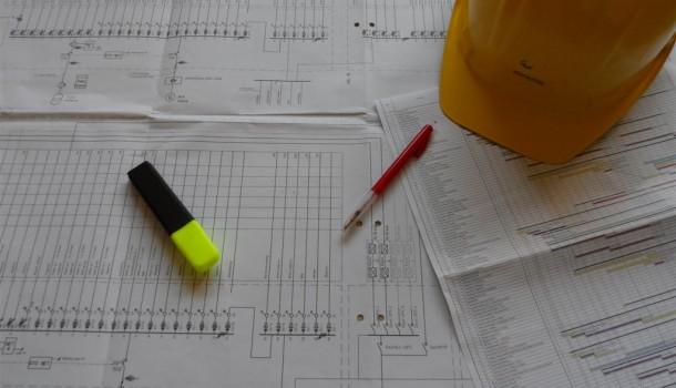 ontwerp en advies elektrotechniek
