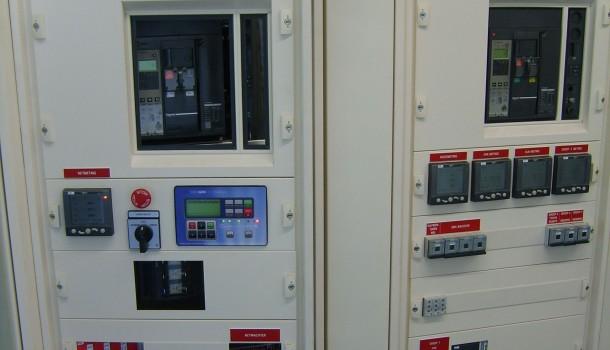 NEN-EN-IEC 61439