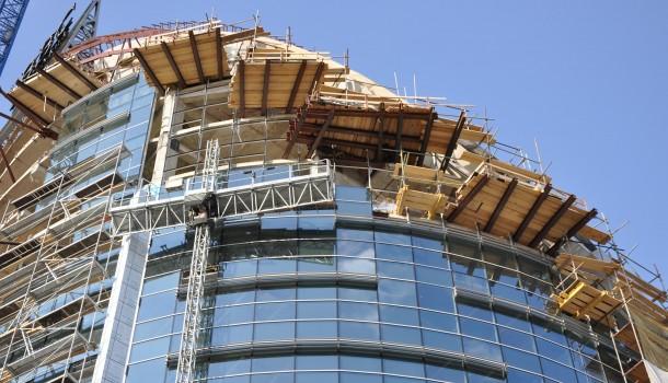 bestek nieuwbouw en onderhoud