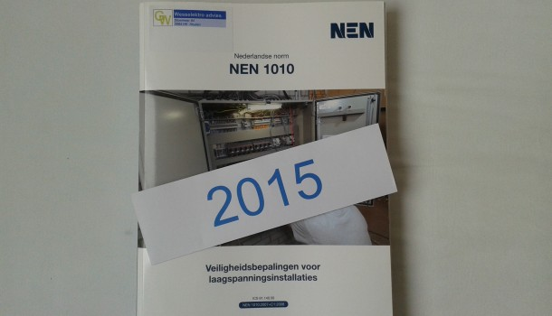 nen_1010:2015