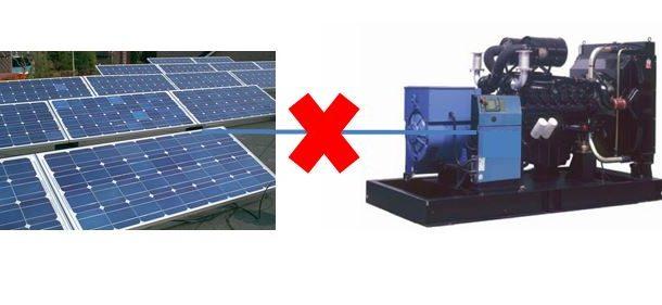 zonnepanelen-nsa