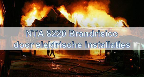 NTA 8220 brand